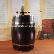 german beer brands kegs size used wooden wine barrels