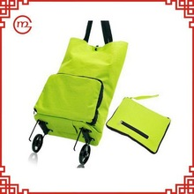 Alibaba china recycling oxford diaper bag
