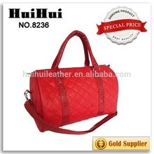 handbag hardware fittings women leather handbag Special offer art supplies tote bag