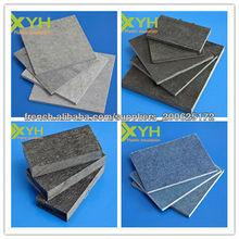 durostone thermalite sheet