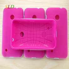 SLD-0022 Guangzhou new products wholesale