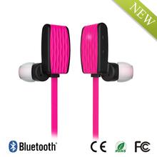 2014 mega bas bluetooth kulaklıklar, bluetooth kulaklık için mikrofon ile philips/Sennheiser