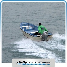 Boats For Sale/ Frp Fishing Vessel