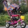 Kids trike / tricycle for children / kdis three wheel bike toy