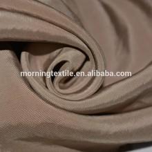 textile fashion designer viscose dress cloth fabric