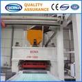 china fabricante do bloco de concreto máquina de fabricação
