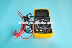 elevator parts multimeter digital multimeter dt9205a digital multimeter
