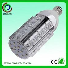 LED street lamp / light daylight white LED street light LED street lamp / light
