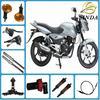 Bajaj Pulsar 150 Spare Parts