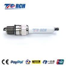 Best performance & top quality R5B12-77 Industrial spark plug match for GI13-1/GI3-3/GI3-5 spark plug