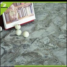 Guaranteed quality unique dark green onyx floor tile