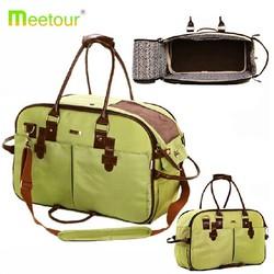 2015 Nylon Pet carry bag fashion dog pet bag brand travel dog bags
