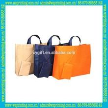 alibaba china custom top quality packaging for handbag