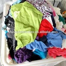 Verano ropa usada/ropa en pacas