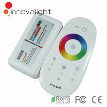 INNOVALIGHT Smart RGB Remote Control Wireless LED Lighting