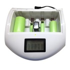 High quality 5V 2A rechargeable battery Charger