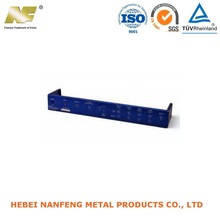 manufacturers working products precision metal buses punching components