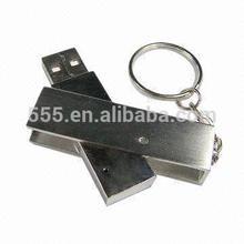 stainless steel usb flash drive custom,usb flash drive production
