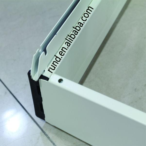 Heavy Duty Glass Shelf Brackets Locking Heavy Duty Glass Clamp