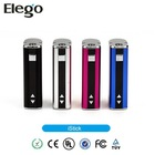 Top selling electronic cigarette- Original iSmoka Eleaf iStick