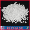 2014 chine. meilleure qualité de potassium sulfate de magnésium