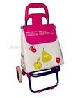 trolley bag, used shopping carts sale, kid shopping trolley