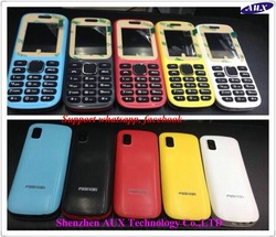 Factory direct sale 1.8 inch low cost Blu cell phone mobile phone T174i with whatsapp