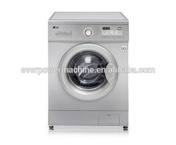 FRONT LOADER WASHING MACHINES LG Washing Machines LG F10B8QDP