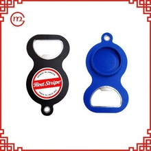 Top level Cheapest personalized bottle opener