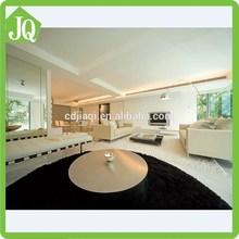 Modern Home Decor Interior House Decoration