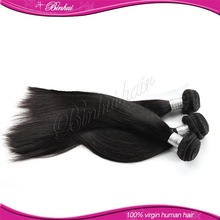 5A Long Lasting Big Company Competitive Price Virgin Hair King