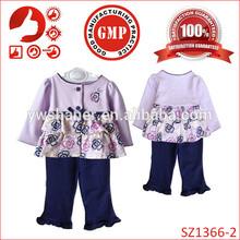 Toptan tığ bebek giysileri, bebeklerin giysileri bebek, 1 yaşındaki bebek giysileri