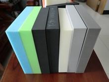 polyurethane foam, polyurethane foam supplier JILINEW