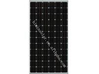 Himin 315W mono PV module solar panel high efficiency Monocrystalline silicon PV modules