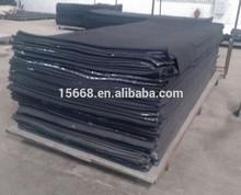 GR-N0078 factory supply real material neoprene material
