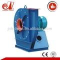 Extractorindustrial/industrial sistema de ventilación 12371-12471pa/inflable soplador de ventilador
