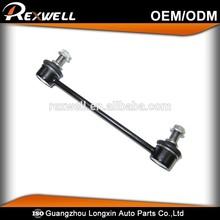 OEM B26R-28-170 for MAZDA PREMACY auto Stabilizer Link