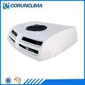 ahorro de energía promocional personalizado aire acondicionado split unidad