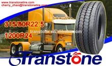 KINGRUN brand car tyre 195r15c 8pr tires