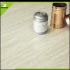Latest design superior quality pink floor vinyl tile