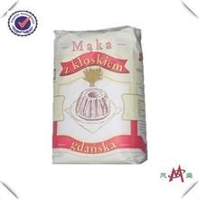 50kg printed shopping bag non woven bag 2014 new fashion china pp woven bag/ pp woven shopping bag/pp woven bag supplier