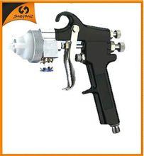 95 hot sales mirrors chrome plating watermark plexus gun for use marble