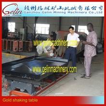 zirconium mineral processing plant in indonesia