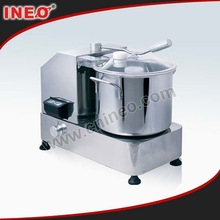 Restaurant Electric Fruit And Vegetable Crusher/Vegetable Crusher Machine/Vegetable Crushing Machine
