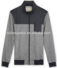 man's casual fashion jackets casual wear