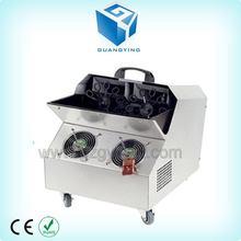 Quality hot selling eps foam machine fish