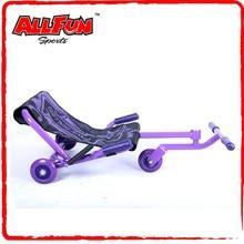 New Origin 3 wheel ezy roller scooter