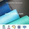 2014 la construcción de nuevos materiales de construcción