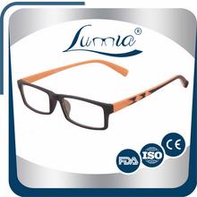 High Quality eye protect super light reading glasses