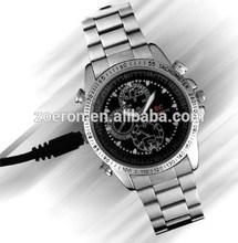 best price of camera watch